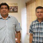 FEDERACIÓN ECUATORIANA DE BASKETBALL ELIGIÓ DIRECTORIO 2021 – 2025